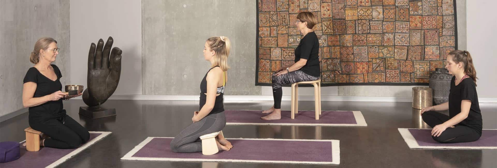 yoga-und-meditation-in-baden